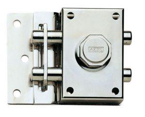 Seguridad y estética- Cerrajeros Poblesec